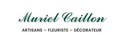 Muriel Caillon